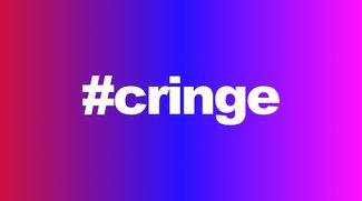 Cringe: Bedeutung & Übersetzung des Internet-Slangworts