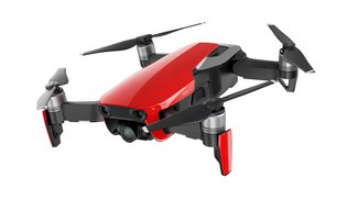 DJI Mavic Air: Preis, Verfügbarkeit, Flugzeit, Fly More Combo und Video