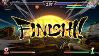 Dragon Ball FighterZ: Alle Meteor-Attacken und Kombos im Video