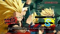 Dragon Ball FighterZ: Zeni verdienen - die besten Farm-Methoden
