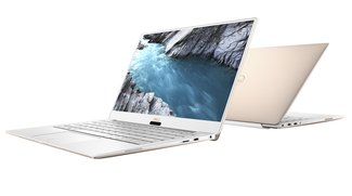 Dell XPS 13 (9370): Preis, Release, technische Daten, Video und Bilder