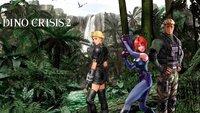 Capcom: Dino Crisis-Fortsetzung bei ausreichender Nachfrage