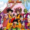 <i>Dragon Ball Online:</i> Globales Fanprojekt bringt Spiel nach 8 Jahren zurück