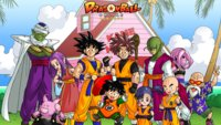 Dragon Ball Online: Globales Fanprojekt bringt Spiel nach 8 Jahren zurück