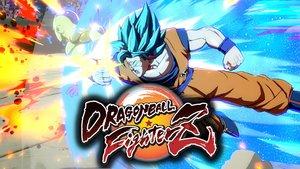 Dragon Ball FighterZ: Zwei neue Kämpfer kommen per DLC