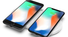 Galaxy S8, iPhone X und Co. kabellos aufladen: Neue Belkin-Produkte im Überblick
