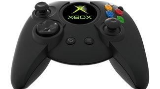 Der beliebte Duke-Controller meldet sich für die Xbox One zurück