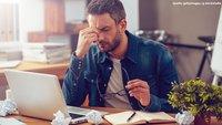 Massig Überstunden bei schlechter Bezahlung: Macht sich die Entwickler-Branche selbst kaputt?