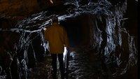 Was ist Mining bei Bitcoin, Ethereum und Co.? Leicht erklärt