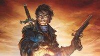 Fable 4: Das wünscht sich Serien-Schöpfer Peter Molyneux für den nächsten Teil