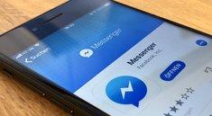Facebook Messenger deaktivieren – so geht's