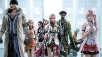 Nur zwei Menschen auf der Welt besitzen ALLE Final Fantasy-Trophäen – das sagen sie dazu