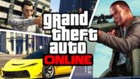 GTA Online: So viel kosten alle Autos im Spiel zusammengerechnet