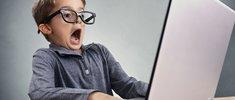 Externe Grafikkarte: eGPU per Thunderbolt 3 – so wird der Laptop zur Gaming-Maschine