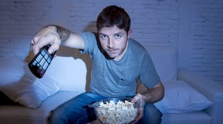 kinox.to und Co.: Illegales Streaming in Deutschland trotz Netflix extrem angesagt