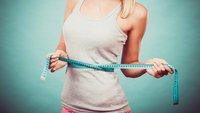 10 praktische Gadgets, die euch beim Abnehmen helfen