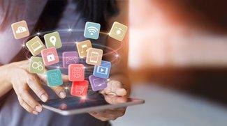 Trendwende: 11 prominente Apps, die heute kaum noch genutzt werden
