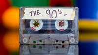 Diese 10 Probleme kennst du nur, wenn du die 90er miterlebt hast