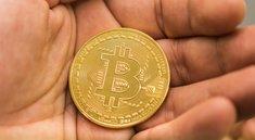 Die 9 krassesten Bitcoin-Geschichten