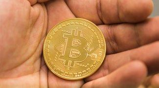Bitcoin-Crash: Die größten Krypto-Diebstähle aller Zeiten