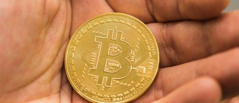 Coinbase Deutschland Verboten