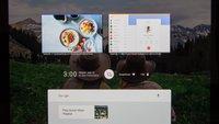Google Fuchsia OS: So sieht der Android-Nachfolger aus