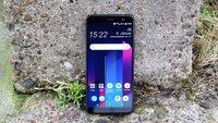 HTC verrät: Diese Smartphones erhalten das Update auf Android 9.0 Pie