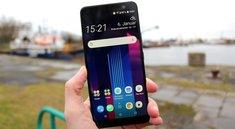 Hoffnungsschimmer bei HTC: Smartphone-Hersteller stoppt Negativ-Trend