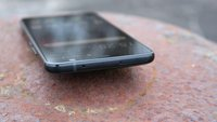 Traditionshersteller meldet sich zurück: So sieht das neue Handy aus