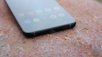 HTC U12 Plus enthüllt: So sieht der Galaxy-S9-Killer wirklich aus