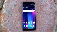 HTC U12 (Plus): Termin für Angriff auf Samsung Galaxy S9 steht fest
