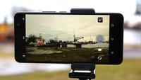 HTC U11 Plus: UltraPixel-Kamera auf dem Prüfstand – Fotos, Selfie und 4K-Video