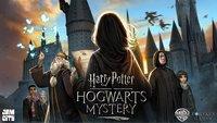 Hogwarts Mystery: Multiplayer-Inhalte geplant