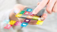 Offline-Übersetzer: Die besten kostenlosen Apps und PC-Software