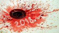 Horrorfilme 2018: Top 9 der Kino-Schocker des Jahres