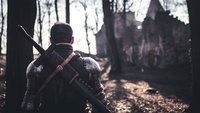 Witcher 3 - Wild Hunt: In Polen gibt es eine echte Schule für Hexer