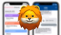 iOS 11.3: Das sind die Neuerungen