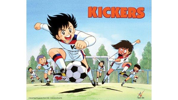 Die 23 Besten Anime Serien Deiner Kindheit