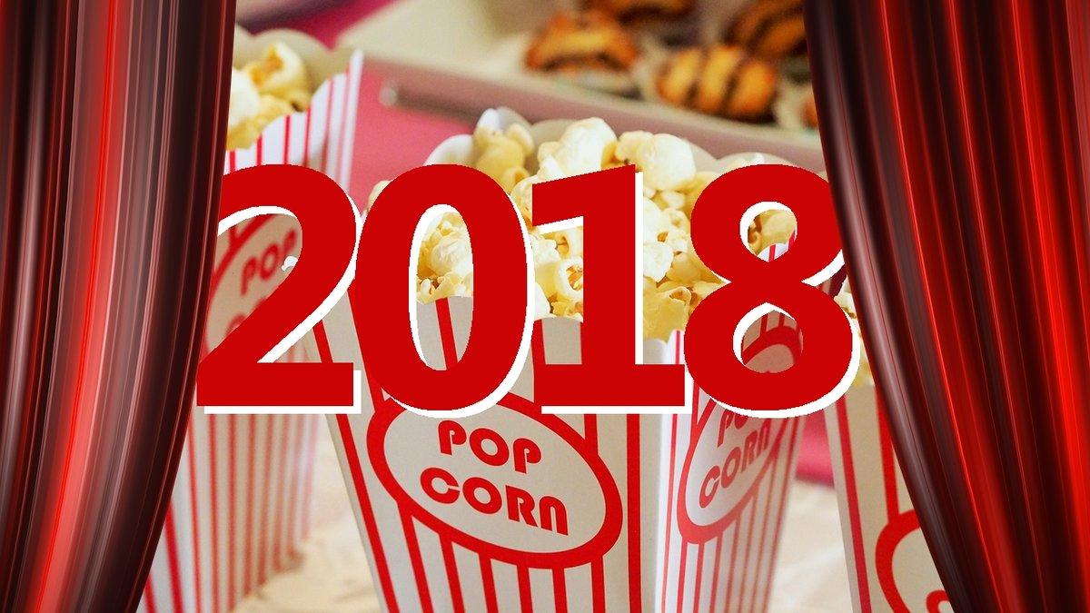 Kinofilme 2021 Für Kinder