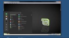 Linux Mint in Virtualbox installieren – so geht's
