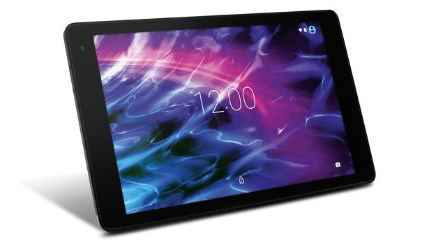 Aldi-Tablet: Medion Lifetab X10607 mit LTE für 259 Euro – lohnt sich der Kauf?