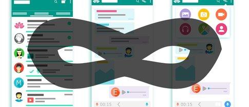 Android Auto: WhatsApp verwenden – so geht's