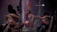Monster Hunter World: Monster fangen - so schafft ihr Fang-Quests