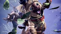 Monster Hunter World: Palicos verstören echte Katzen daheim