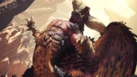 Monster Hunter World: Finale Beta mit neuen Inhalten angekündigt