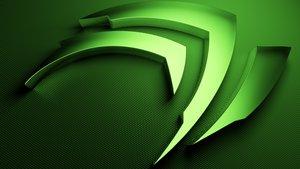 """NVIDIA: """"Grafikkarten sind für Gamer, nicht für Krypto-Miner!"""""""