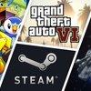 Die News der Woche: Spekulationen zum Release der PS5, GTA 6, Pokémon für die Switch und...