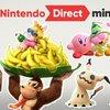 <i>Insider behaupten:</i> Nächste Nintendo Direct erst im Februar, kleine Ankündigung am Donnerstag