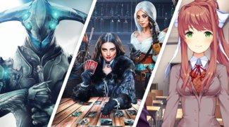 Die besten PC-Spiele, die du kostenlos zocken kannst