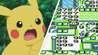 Pokémon: 11 versteckte Orte, die du bestimmt noch nicht entdeckt hast